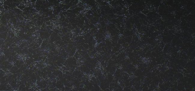 Coloris Allegro Mat - SAM Billares