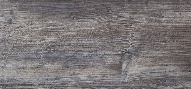 Coloris Chêne Vieilli / Blue Oak - SAM Billares
