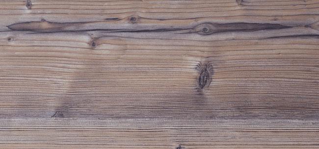 Coloris Chêne Rustique / Country Oak - SAM Billares
