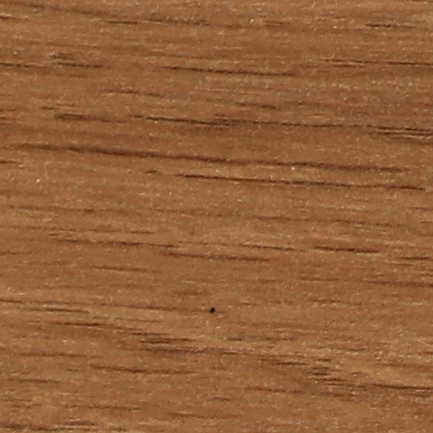 Coloris Chêne vieilli Winchester - Simply Pool