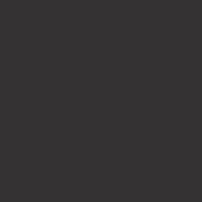 Coloris Noir Mat - SAM Billares