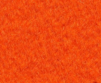 Hainsworth Smart Orange