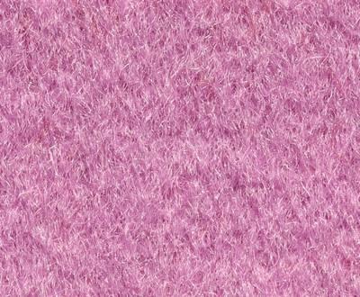 "Hainsworth Smart ""Pink"" Rose"