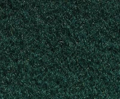 """Hainsworth Smart """"Ranger Green"""" Vert Sapin"""