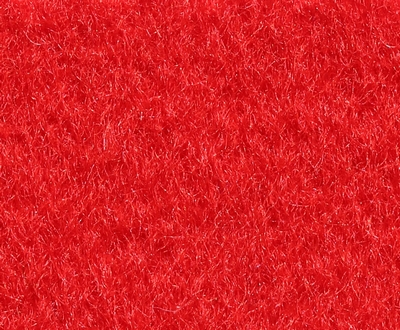 """Hainsworth Smart """"Red"""" Rouge"""