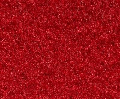 """Hainsworth Smart """"Windsor Red"""" Rouge Windsor"""