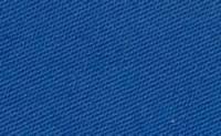 Simonis 300 Rapide Bleu Delsa