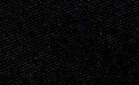 Simonis 300 Rapide Noir