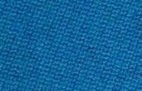 Simonis 760 Bleu Electrique