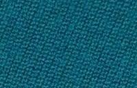 Simonis 760 Bleu Pétrole