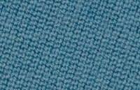 Simonis 760 Bleu Poudre
