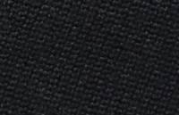 Simonis 760 Noir
