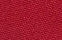 Simonis 760 Rouge