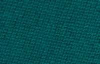 Simonis 760 Vert Bleu