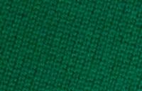 Simonis 760 Vert Jaune