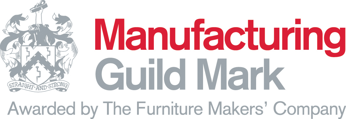 Sound Leisure est membre de la prestigieuse Manufacturing Guild Mark